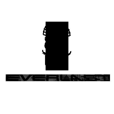 everlast_400